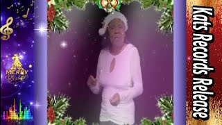 Charla Tanner-Dreaming Of A White Christmas