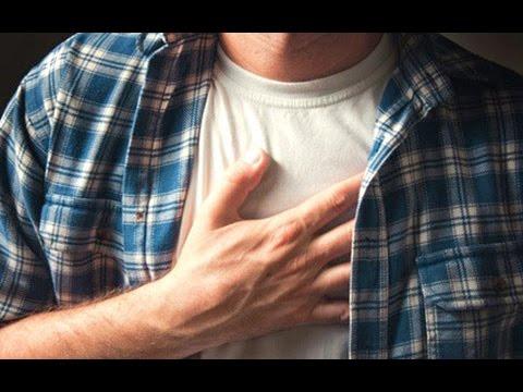 Можно ли снять боль при остеохондрозе шейного отдела
