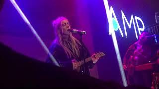 Billie Eilish -  Hotline bling / Party favor jazz cafe London 15/2/18