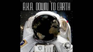 A.K.A. - City Lights