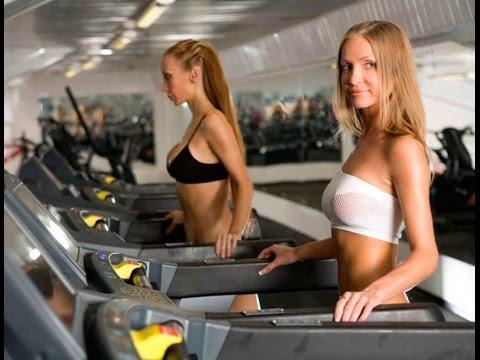 На какой диете лучше убрать живот
