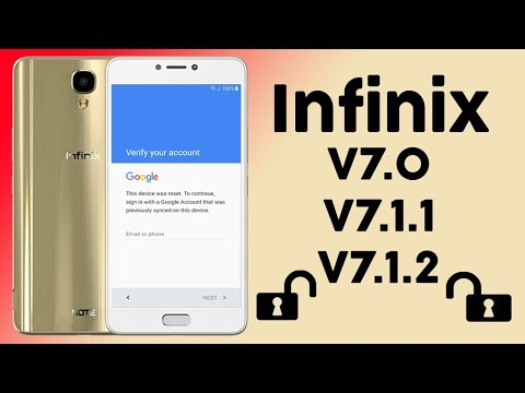 Bypass Google Account Wiko U Feel lite Remove FRP - Youtube Download