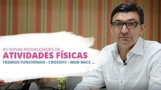 Cardiologista em Curitiba | Atividades físicas e os cuidados com o coração