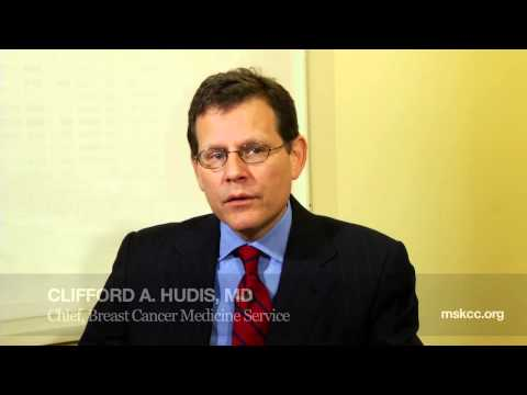 Hpv vaccine american cancer society