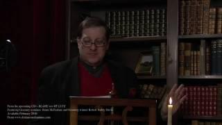 "Ronn Mcfarlane and Robert Aubry Davis:""When to her lute Corinna sings"""