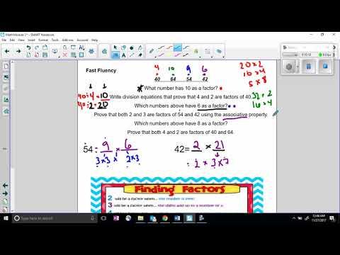 Kohler Module 3 Lesson 25