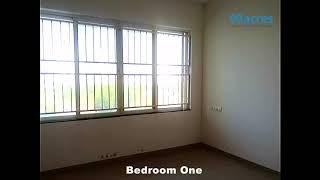 2 BHK,  Residential Apartment in Hinjewadi