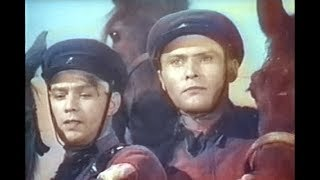 Два друга (1941) Two friends