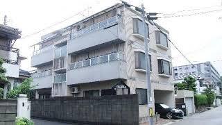 甲子園口駅西宮市熊野町賃貸ユウキプランニング
