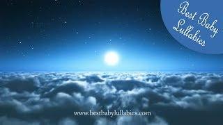 Lullabies Lullaby For Babies To Go To Sleep Baby Song Sleep Music-Baby Sleeping Songs Bedtime Songs - Video Youtube