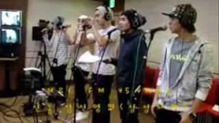 090318 Super Junior - 'Reset'