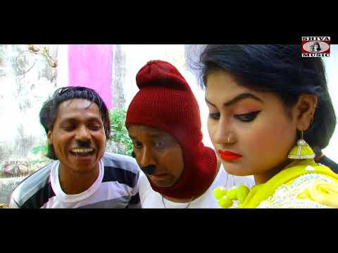Felsebiyat Dergisi – Popular Bengali Comedy Movie 2018 Youtube