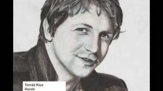Tomáš Klus - Nina