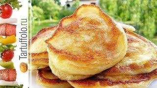 ВКУСНОТА из творога на завтрак