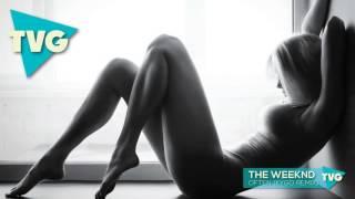 The Weeknd - Often (Kygo Remix) Lyrics