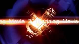 Filipino Movie Latest 2016  Tagalog Full Movie  Romantic Drama 2016