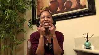 Heather Testimonial