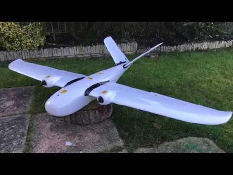 believer-1960mm-aerial-survey-aircraft-–-maiden-flight