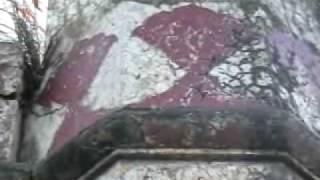 etawah chugalkhor ki mjaar//http://www.youtube.com/dineshshakya