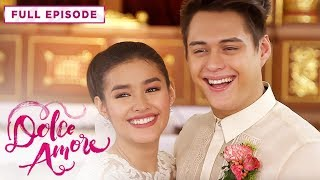 Dolce Amore: End Episode