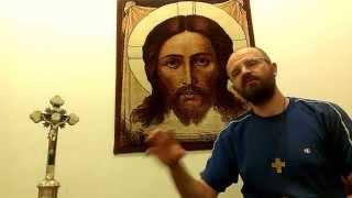 Modlitba s misionármi 5