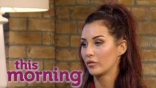 Chloe Goodman After Big Brother | This Morning