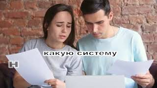 Бухгалтер, бухгалтерские услуги в Харькове. Бухгалтерское Бюро 2х2