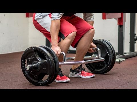 Lalimentation pour le bodybuilding torrenty