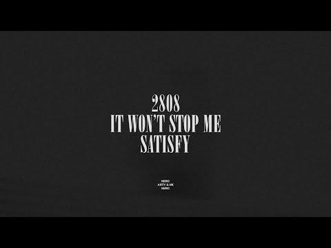 France 2 rencontre à xv replay
