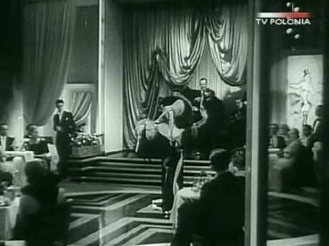 pani minister tańczy12