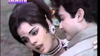Mohammed Rafi & Asha Bhosle, Pardesi Piya Ho Pardesi