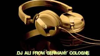 Dj Ali Köln Vs. Ferdi Tayfur - Derbeder(Remix 2010)