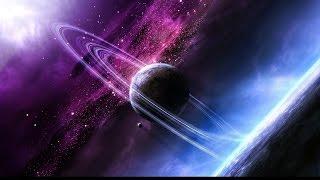 Загадочные Космические феномены. Все тайны космоса в одном документальном фильме 2015