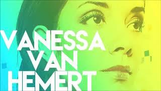 4 Strings f.t Vanessa van Hemert - Summer Sun (2018 REMAKE)