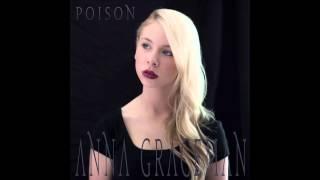 Anna Graceman - Poison
