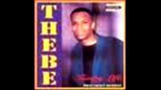 Thebe- Jola