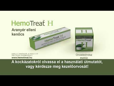 Tablete de la vânătăi și varicoză