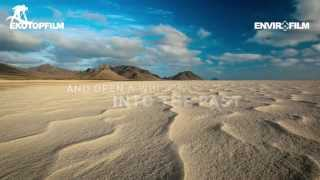 <h5>The Desert Islands (trailer) 2015</h5>