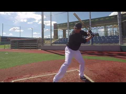 EON Sports Virtual Reality Project OPS with Jason Giambi