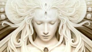 [The Virgin Queen OST] The Virgin Queen (feat The Mediaeval baebes)