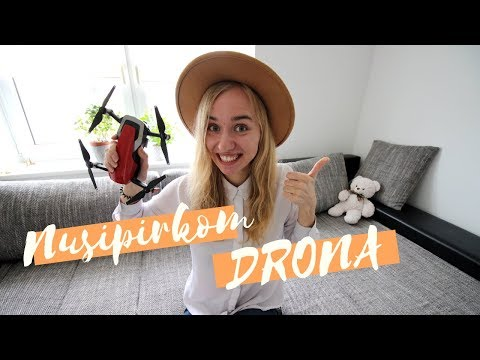 dronas--išbandome-dji-mavic-air-ar-apsimoka-pirkti-fly-more-combo