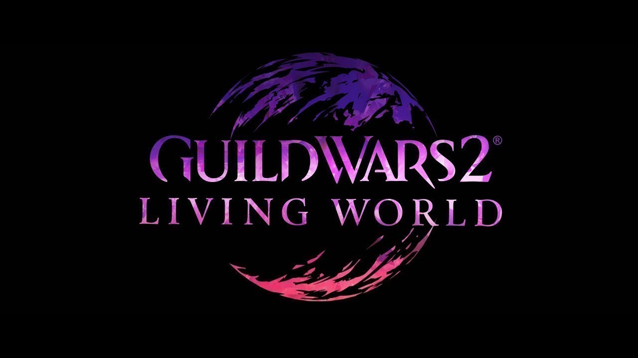 Nuovo Trailer Sul Living World Season 4, Episode 3