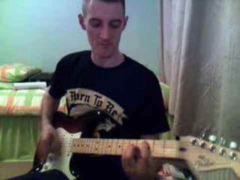 Since You Been Gone chords & lyrics - Rainbow