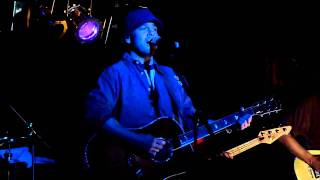 Christian Kane Live - Thinking of You at Dante's