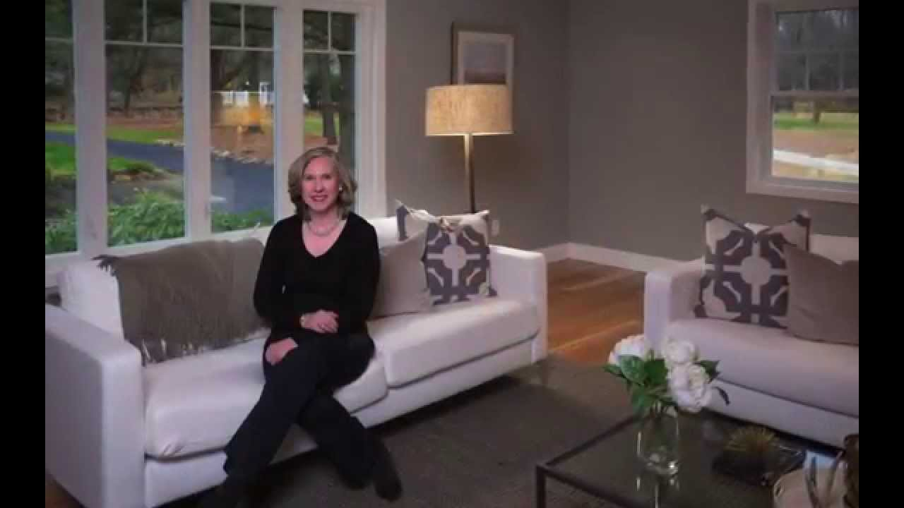 Miceli Productions Photography showcase for Real Estate Professionals