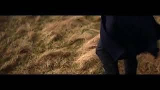 Harry Styles   Sign Of The Times Official Music Video