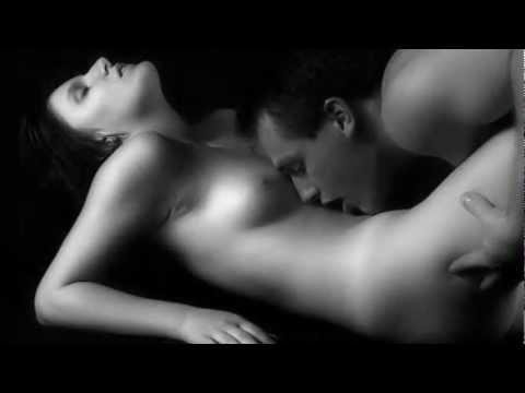 Puesta en escena espectáculo de sexo