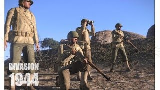ww2 mods for arma 3 - Free video search site - Findclip Net