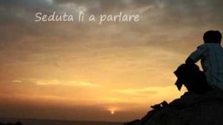Ti Sento Vivere - 883
