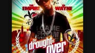 When They Come For Me-Drought 4